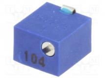 1801WSMD-100K