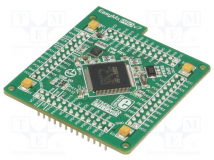 EASYMX PRO V7 MCUCARD WITH STM32F746VGT6
