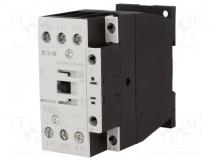 DILM25-10(400V50HZ,440V60HZ)