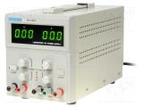 MPS-6003D