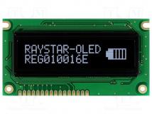 REG010016EWPP5N00000