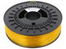 3DK-ABSM-1.75-YET