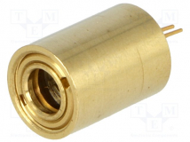 LC-LMD-650-05-01-A