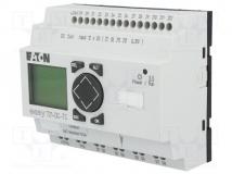 EASY721-DC-TC