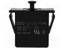 D2D-2100