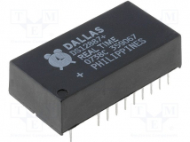 DS12887+