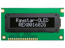 REX001602GWPP5N00000