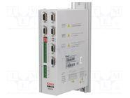 ED430-0075-PA-K-000
