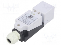 PCIAX15ZRW4040PG13