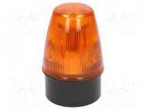 LED100-02-01