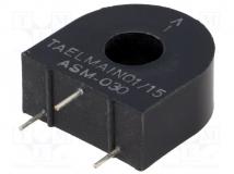 ASM-030