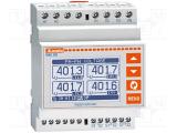 DMG 200 L01