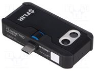 FLIR ONE PRO USB-C