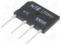 NTE53008