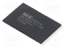 MX29LV800CTTI-70G/TRAY