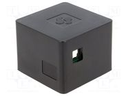 CUBOX-I2EX BASE + WIFI/BT