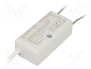 Z-LED-10W-700CC