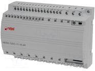 NEED-12DC-11-16-8R