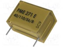 PME271E510MR30