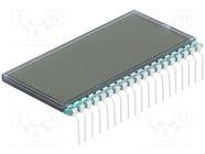 DE 325-RS-20/8,4/V (3 VOLT)