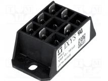 VHF15-16IO5