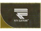 RE520-LF