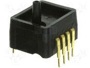 ASDXAVX001PG2A3