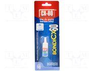 BONDICX 60 5G