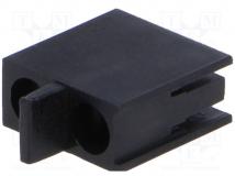 FIX-LED-305
