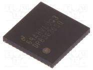 DP83630SQE/NOPB