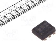 SSM6K403TU,LF(T