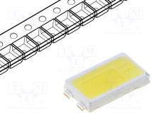 OSW35630C1A-150MA