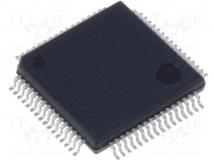 DM8603EP