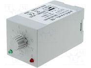 RTX-133 220/230 120MIN