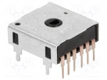 SRGAVC0301