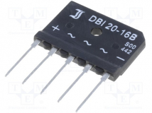 DBI20-16B