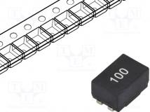 CMDC-9260-10