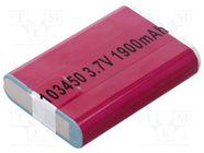 ACCU-103450MOLI-2