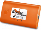 BEAGLE USB 480 POWER PROT. ANALYZER ULT.