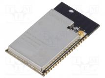 ESP32-WROVER-IB (16MB)