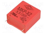 MKX2AW43306I00KSSD