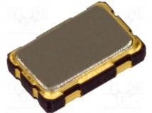ISM92-3351AH-16.0000