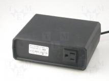 ATST200-230V/115V-001