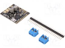 JRK G2 24V13 USB MOTOR CONTROLLER