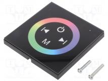CTR-RGB-4A-PANEL-ECO