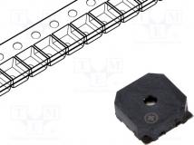 LD-BZEL-T32-0803