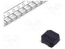 LET7525AS-3.6L-2.7-15-R