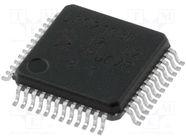 LPC2103FBD48.151
