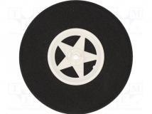 EMX-AC-1345