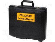 FLUKE C120